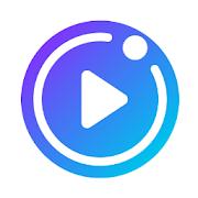iCLOO! - sports video analysis and editor