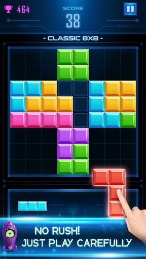 Block Puzzle Classic 2020 1.8 Pc-softi 3