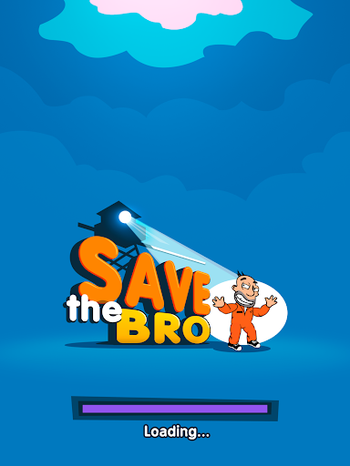 Save the Bro! - Make The Right Choice android2mod screenshots 23