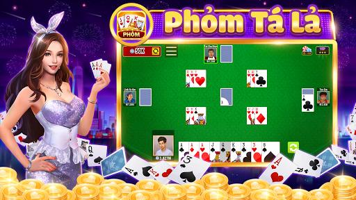 Phom, Ta la  screenshots 1