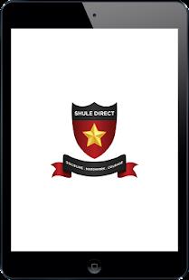Shule Direct