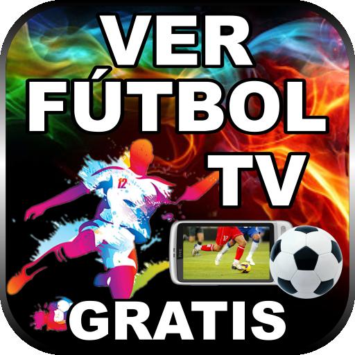 Baixar Ver Fútbol Gratis HD:  (TV Deportes En Vivo) Guía