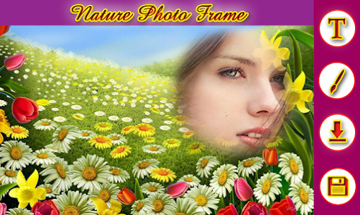 Nature Photo Frames  App Download For Pc (Windows/mac Os) 2