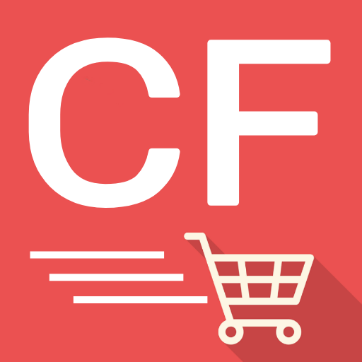 Club Factory India Online Shopping App