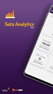 Seta Analytics