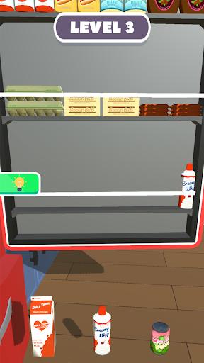 Perfect Order 2.0.308 screenshots 4