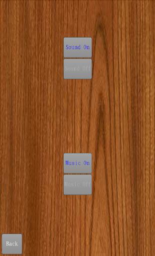 4x4 Chess 2.0.8 screenshots 5