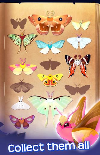 Flutter: Starlight  screenshots 9