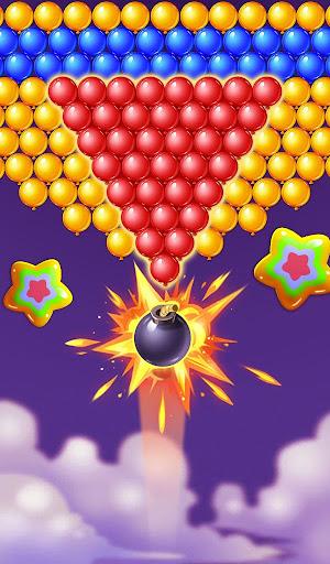 Bubble Shooter Apkfinish screenshots 19