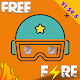 FT Tools - GFX Tool for F FIRE