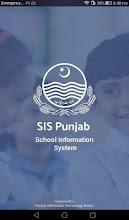 SIS Punjab screenshot thumbnail