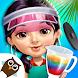 Sweet Baby Girl Summer Fun 2 - お子様向けの夏のゲーム