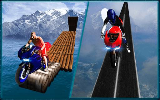GT Bike Racing 3D  screenshots 15