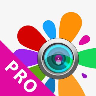 Photo Studio PRO v2.5.6.6 [Patched]