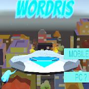 Wordris