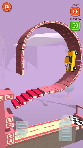 Drive Madness – Car Games screenshot 14