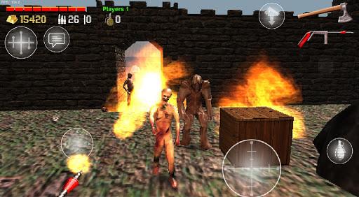 monsters sandbox screenshot 1