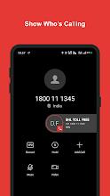 Caller ID & Speaker screenshot thumbnail