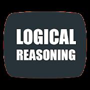 Logical Reasoning (Remake)
