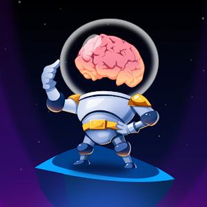 Tricky Bricky: Solve Brain Teasers &amp Logic Riddles