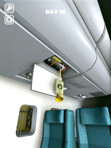 Repair Plane  screenshots 11