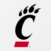 Cincinnati Bearcats Gameday