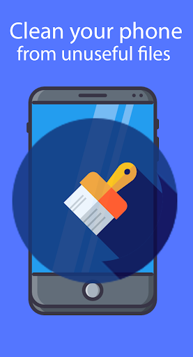 AntiVirus for Android Security-2020 For PC Windows (7, 8, 10, 10X) & Mac Computer Image Number- 10