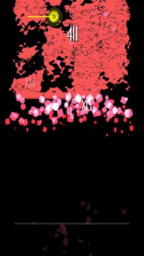 Sakura 1.0.5 Screenshots 4