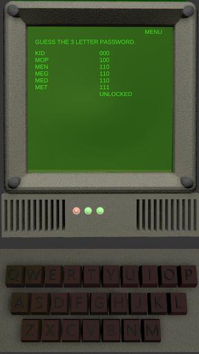 Code Hacker 1.1 Screenshots 4