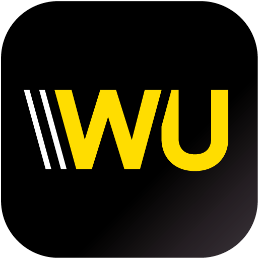 Western Union: Send Money Internationally 24/7