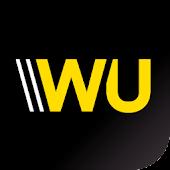 icono Western Union: Envía dinero internacionalmente