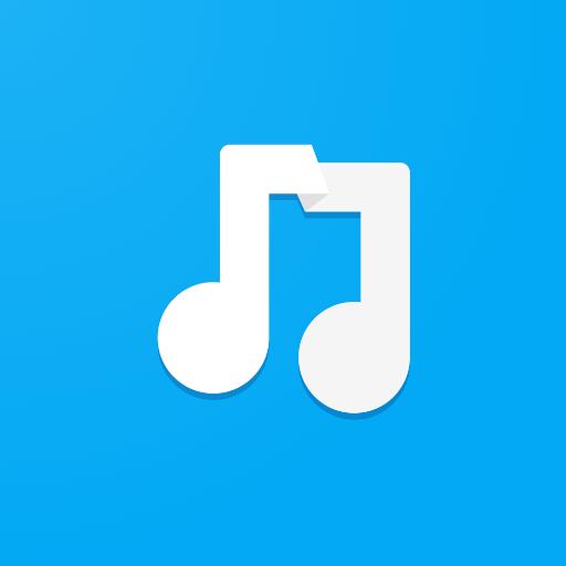 Shuttle Music Player (version gratuite)