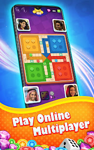 Ludo All Star - Online Ludo Game & King of Ludo 2.1.17 Screenshots 1