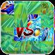 ภาพปริศนา :Beblades puzzle Game per PC Windows
