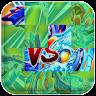ภาพปริศนา :Beblades puzzle Game game apk icon