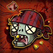 Zombie Killer:Idle Survival Games