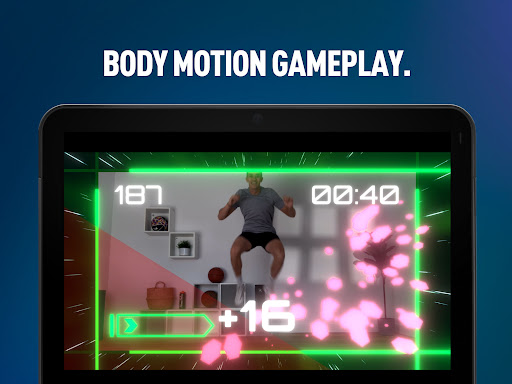 Active Arcade Apkfinish screenshots 16