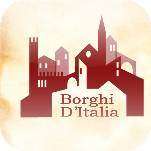 Villages in Italy For PC Windows (7, 8, 10 and 10x) & Mac Computer