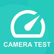 Free Camera Speed Test - Camera Benchmark Test App