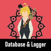 7DS Grand Cross Database & Logger