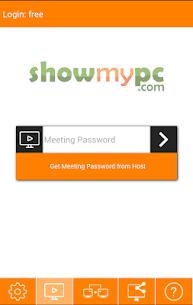 Baixar ShowMyPC Remote Support Access Última Versão – {Atualizado Em 2021} 2