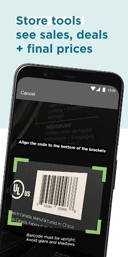 Kohl's - Online Shopping Deals, Coupons & Rewards apktram screenshots 5