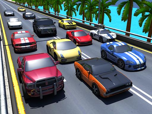 Highway Car Racing Game 3.1 Screenshots 15