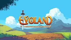 Evolandのおすすめ画像1