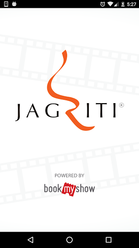Jagriti For PC Windows (7, 8, 10, 10X) & Mac Computer Image Number- 5