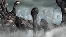 明晰夢3:おとぎ話の冒険ゲームのおすすめ画像5