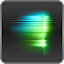 TF: Fast Light
