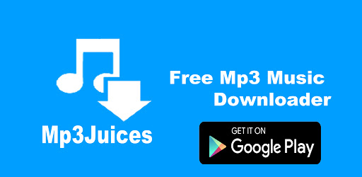 Mp3Juices – Free Mp3 Juice Music Downloader Apk Download NEW 2021 5
