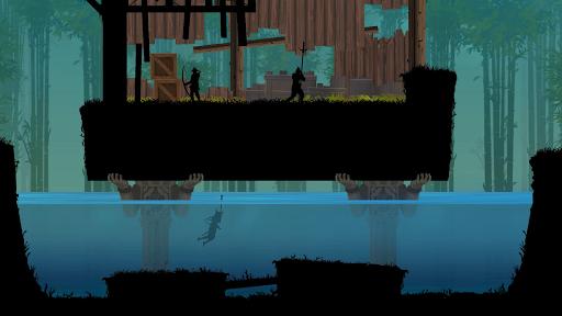 Ninja Arashi 2 1.2 screenshots 18