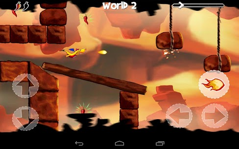 Dracoo the Dragon Hack Game Android & iOS 1